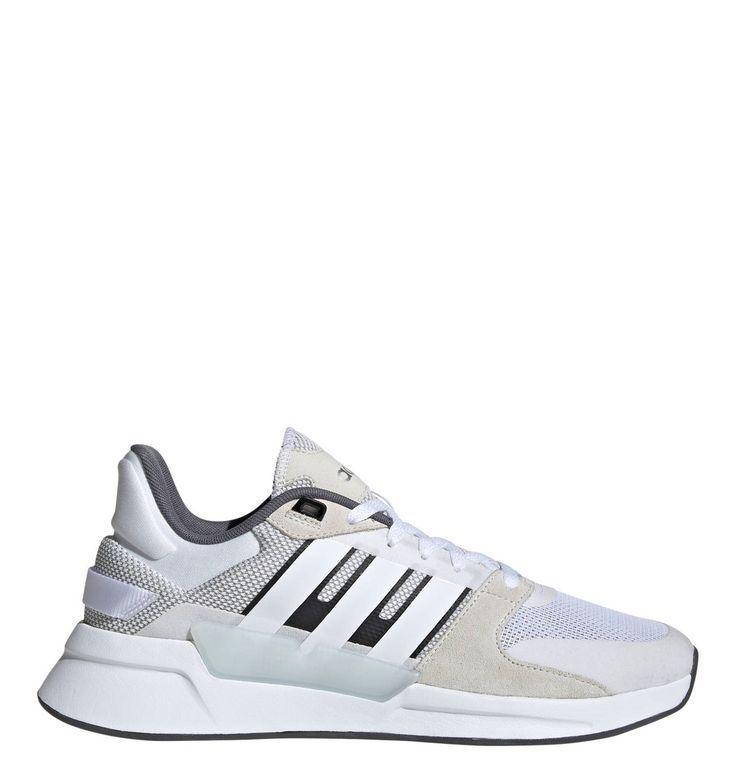 Sneaker Run 90s Fur Herren Adidas Sneaker Sneaker Herrenschuhe Sneaker