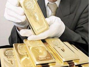 En este ultimo tiempo el precio oro españa no ha tenido su mejor momento ni para comprar ni para vender. Esto es debido a la crisis global que hay actualmente