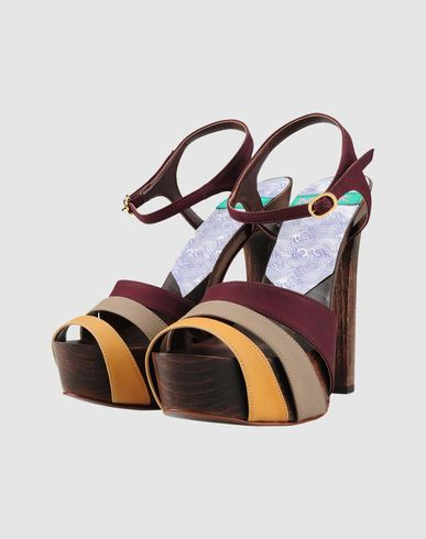 Fabulous #vegan, eco-friendly #shoes for #spring! #fashion