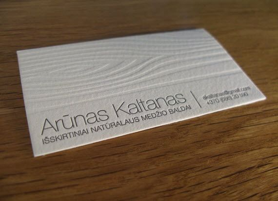 25 best wooden cards images on pinterest business cards lipsense think my next business card also could have wooden texture like the feel to it colourmoves