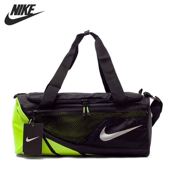 Original New Arrival 2017 NIKE VAPOR MAX AIR DUFFEL SMALL 2.0 Unisex Handbags Sports Bags  #2017 #20 #17 #Adidas #2017Adidas #pumas #puma #nike #2017Anike