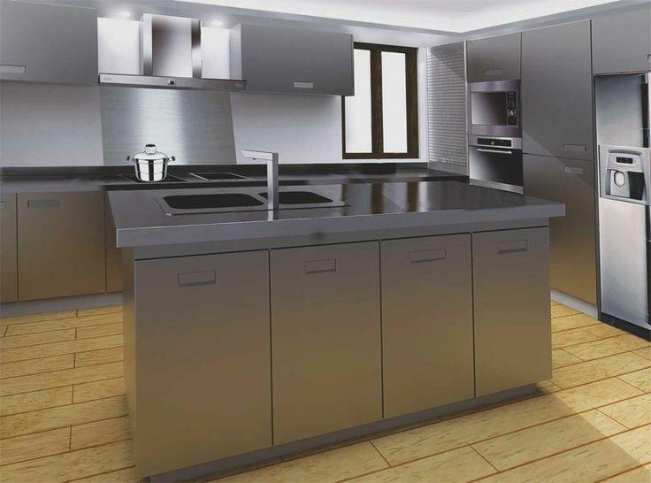 NO Finger Mark SS CARCASE UNIT welding free  Base Carcase Unit k16.01.201   200mm   W200xH720xD560mm k16.01.301   300mm   W300xH720xD560mm k16.01.401   450mm   W450xH720xD560mm k16.01.601   600mm   W600xH720xD560mm k16.01.901   900mm   W900xH720xD560mm k16.01.1051   1050mm   W1050xH720xD560mm(corner) Overhead Carcase Unit k16.02.401   450mm k16.02.601   600mm k16.02.901   900mm