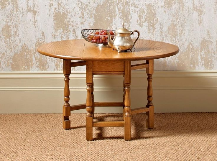 Best Scottish Style Images On Pinterest Shop By Scotch And - At clearance prices hertford dining set by wood bros old charm