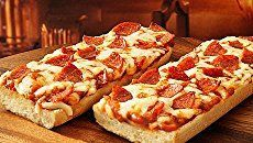 This recipe for French Bread Pizza is so simple and delicious. Ready in under 30 minutes, it is perfect for busy school nights and lazy weekends. Read on to find out thesecret ingredient that make…