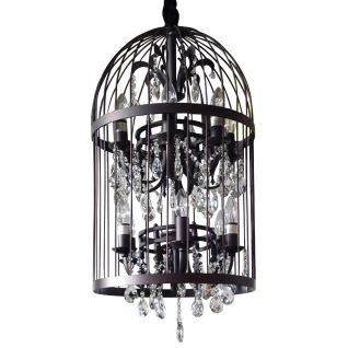 birdcage chandelier best 20 birdcage chandelier ideas on pinterest birdcage light - Birdcage Chandelier