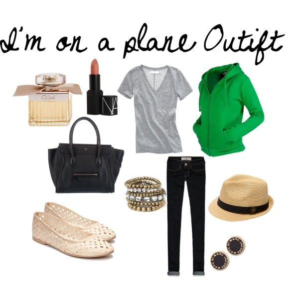 Casual outfit . Skinny jeans . Fedora . Celine bag / purse . Chloe perfume . Nars nude lipstick . Plane outfit . Travel outfit . Comfy outfit .xomrsmeasom xo mrs measom