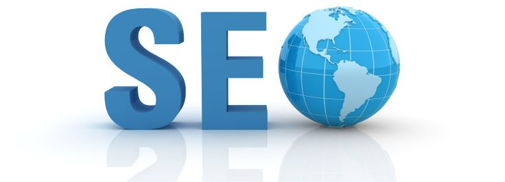 Looking for a seo leads?? Your search ends here we are providing seo leads with good quality and fresh at very low cost.