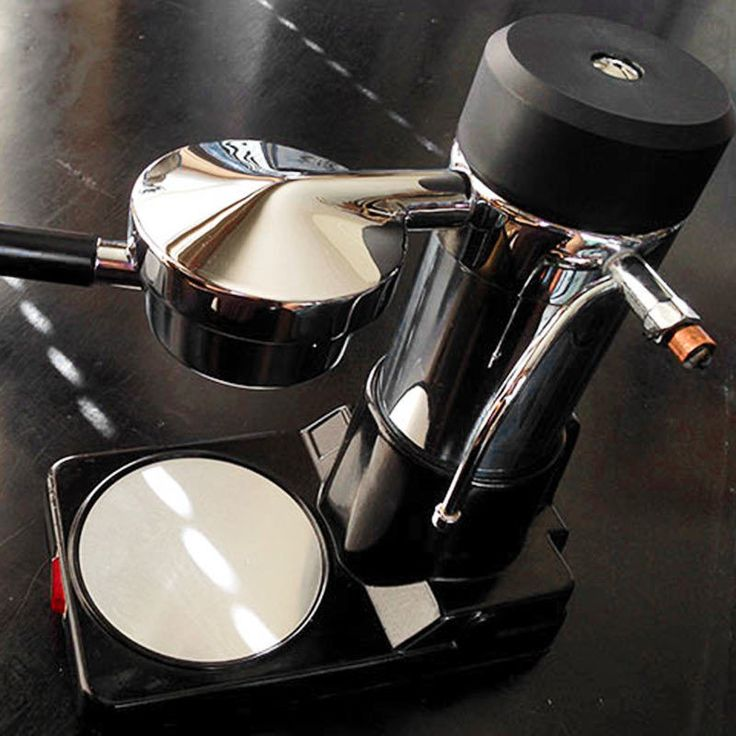 Alessi Electric Espresso Coffee Maker Rs07/Uk : 1000+ images about Coffee maker - Espresso maker on Pinterest Electric, Coffee maker and Moka