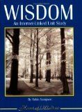 Heart of Wisdom is a 12 year Christian-based eclectic unit study approach to education.