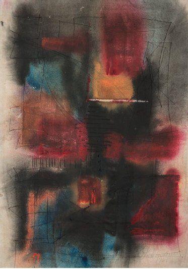 http://www.colarte.com/graficas/pintores/WiedemannGuillermo/WieG466.jpg