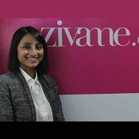 India's #Online #Lingerie Market has Huge Potential -  https://www.indian-apparel.com/appareltalk/news_details.php?id=1654 @Zivame