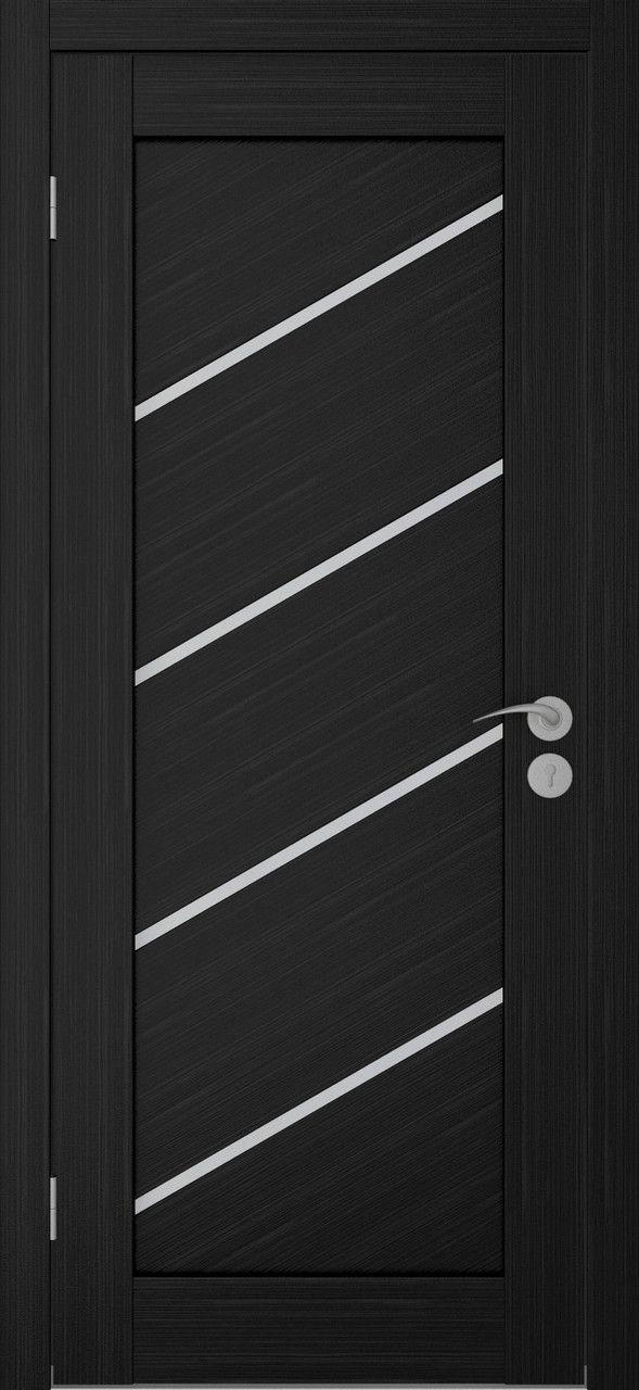 Двери Исток Диагональ-1 венге в г. Гомель. Отзывы. Цена. Купить. Фото. Характеристики.