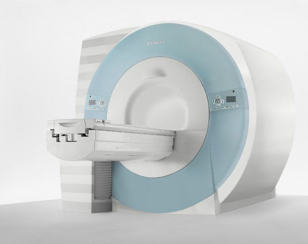 Quantitative Nuclear Magnetic Resonance Imaging in Medicine and Biology