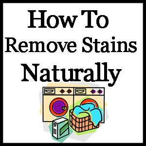 17 best images about soap nuts and laundry resources on pinterest stains soaps and oxygen bleach. Black Bedroom Furniture Sets. Home Design Ideas