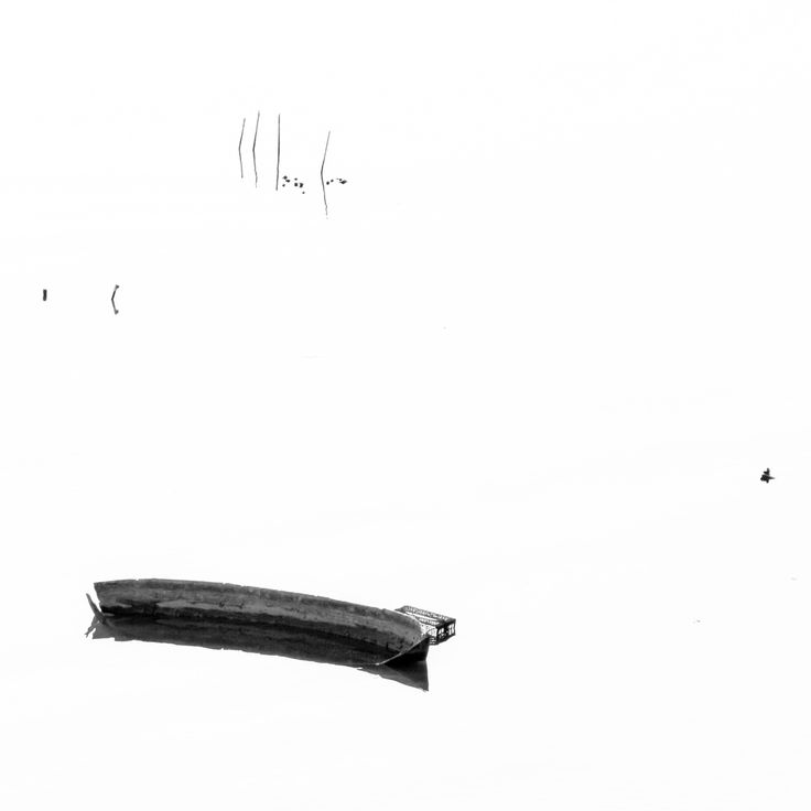 Art Feeling - #corfu #kerkyra #ionianislands #greece #greeceislands #stylianos_photography  #travel #traveller  #traveling #tourism #tourist #landscape #landscapes #photography #photographer  #sea #sky #nightphotography #stylianosphotography #lightning #blackwhite #black&white #blackandwhitephotography #arthphoto #artphotography #fine art #fineartphotography