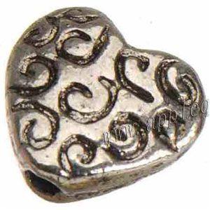 diy,metal,jewelry findings,jewelry accessories,handmade,bracelets,necklaces,jewelry making,flat,heart,love,beads  DIY, металл, заключения ювелирных изделий, ювелирных изделий, ручной работы, браслеты, ожерелья, ювелирные изделия решений, плоский, сердце, любовь, бусы   http://www.aliexpress.com/store/512952