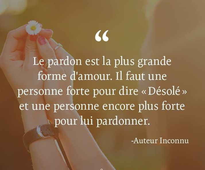 pardon                                                                                                                                                                                 Plus