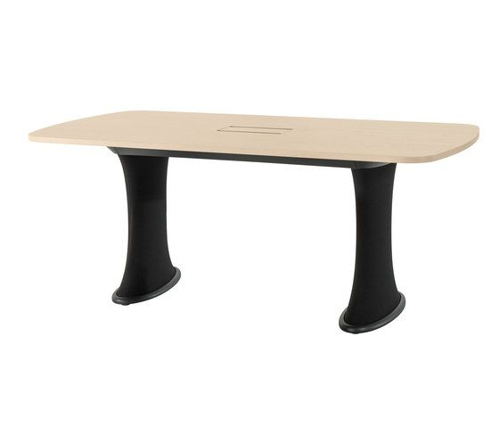 17 best images about table table pattern on pinterest - Tisch oval weiay ...