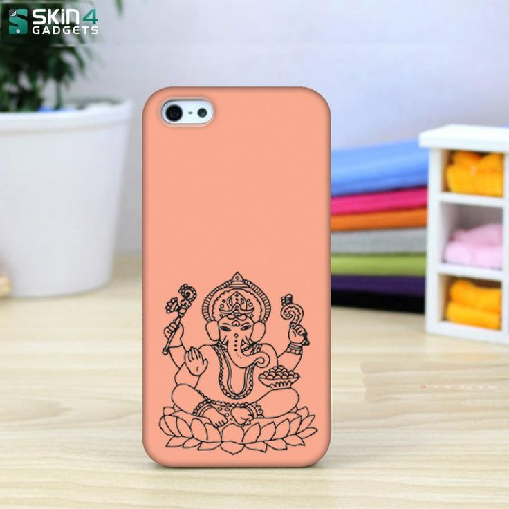 Decorate Your Device this Ganesh Chaturthi With Skin4Gadgets Mobile Cases http://buff.ly/1L0nqiZ