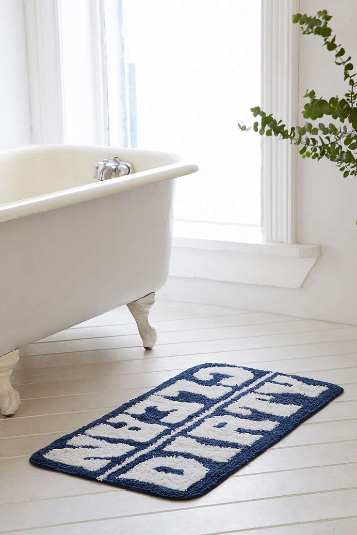 93e4dc3b2250ef0bf3fe2d64d407aceb bath rugs urban outfitters