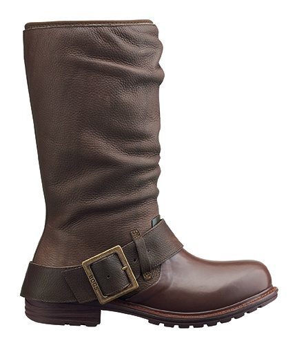 Luxury Womenu0026#39;s Burberry Rain Boots Size 8 - - (Surrey) For Sale In Vancouver British Columbia ...