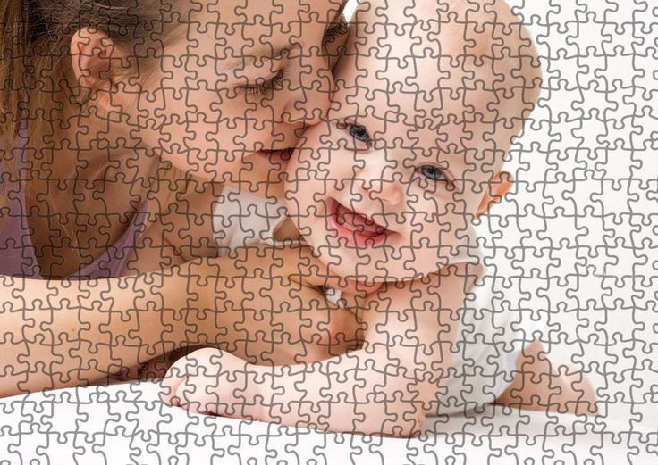 Özel bir puzzle yaptırmak ister miydiniz? Öyleyse Gümüş Kalem'e bekleriz! www.gumuskalem.com.tr