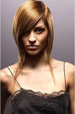 kahkul modelleri5: Wigs