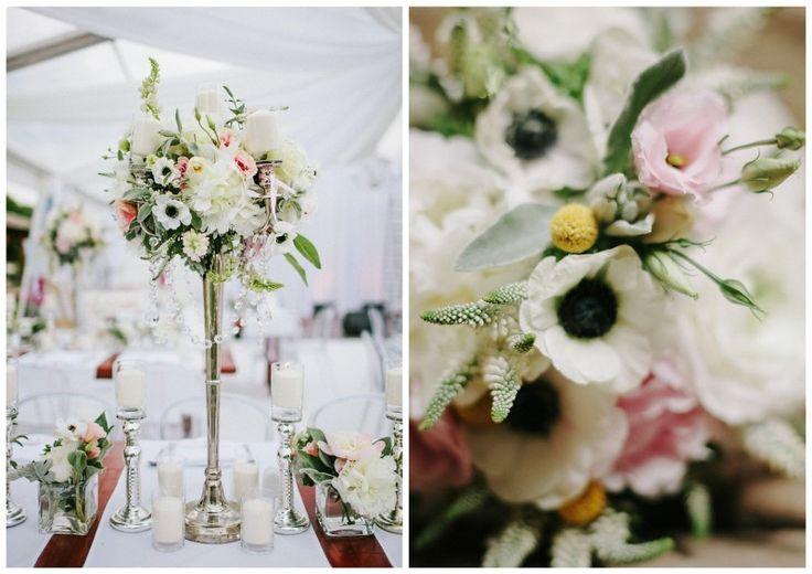 Romantyczne vintage Planowanie wesela, organizacja ślubu - Perfect Moments - konsultant ślubnyPlanowanie wesela, organizacja ślubu - Perfect Moments - konsultant ślubny