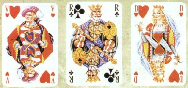 """Hoy en #DECDLT DOS """"REYES"""" Y UNA """"DAMA"""": ENCUESTAS VENDO, por @AntoniodlTL"""
