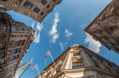 image london skyline virtual assistant