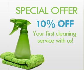 Precious Cleaning Services offers 10% OFF for your first cleaning service with us. Just Call us @ 1300 866 055 to know more information about our cleaning services at Melbourne. We provide all domestic and commercial cleaning services like office cleaning, school cleaning, medical centre cleaning, home cleaning, industrial cleaning, etc. For more information, visit us @ http://www.preciouscleaningservices.com.au/