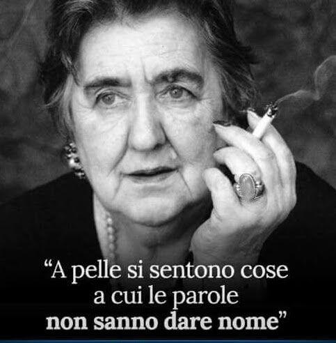 Si sentano cose... - Cinzia Caggiano - Google+