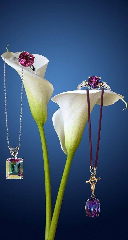 jewelry photography                                                       …