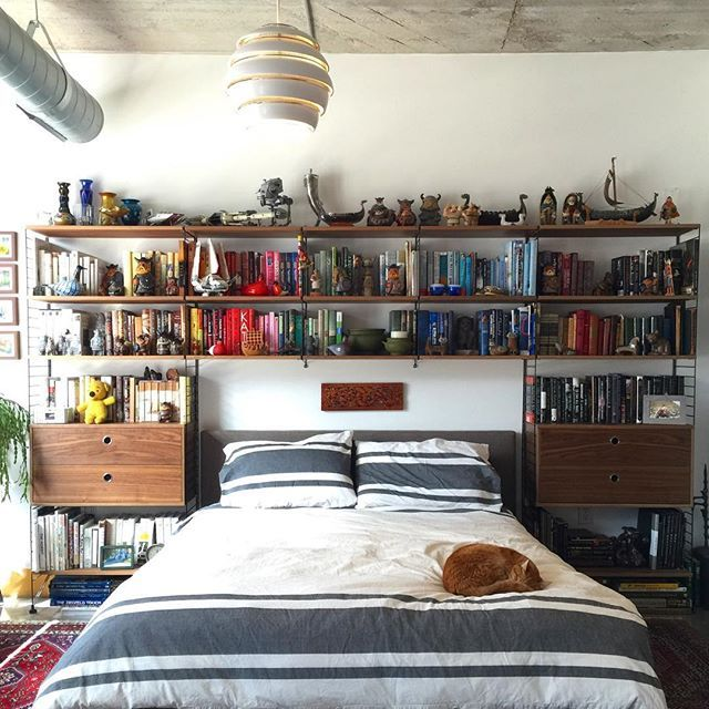 Reorganizing Room: 9 Best Bed Room Images On Pinterest