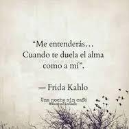 Resultado De Imagen Para Chavela Vargas Y Frida Kahlo