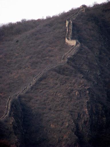 中国・北京 2010/12 - timorsparrow - Picasa ウェブ アルバム