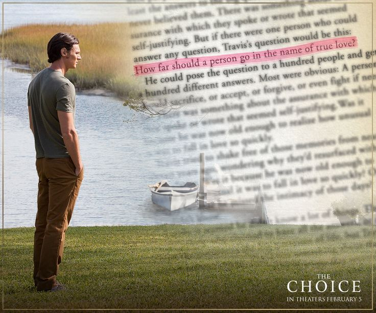 The Choice Quotes Pleasing 93 Best The Choice Images On Pinterest  Choices Quotes The