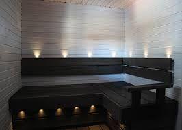 Afbeeldingsresultaat voor supi sauna