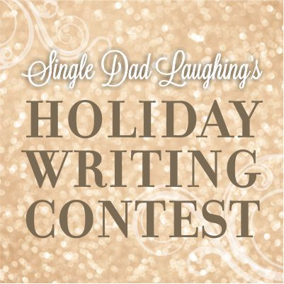 """blessings christmas essay contest Annual 'spouse' essay contest brings out marriage blessings: the annual """"dinner and a movie/best spouse ever"""" valentine essay contest these essays."""