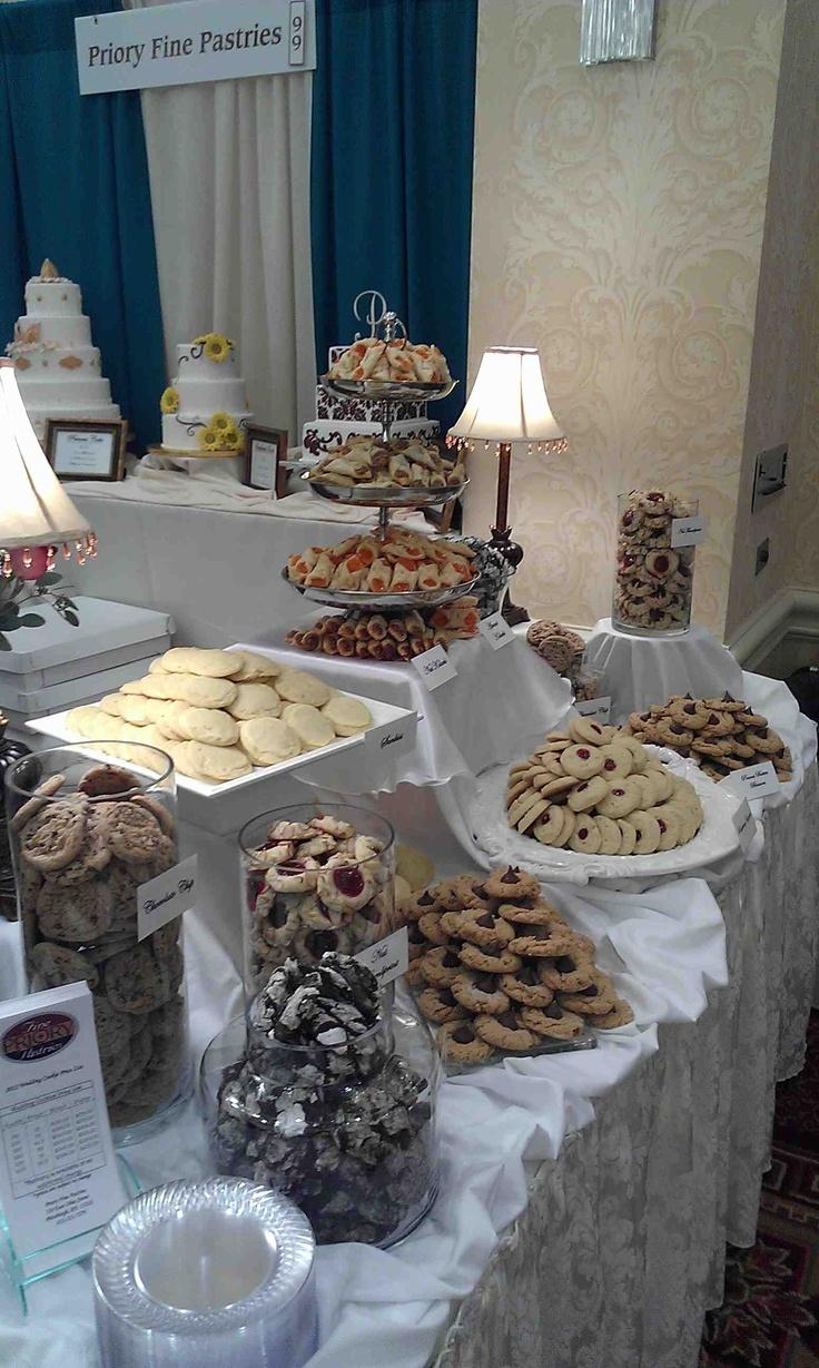 998 best weddings images on pinterest wedding stuff weddings and