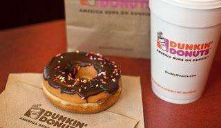 Harga Dunkin Donuts Setengah Lusin,harga minuman,dunkin donuts,menu dunkin donut,dunkin donuts mini,dunkin donuts 1 lusin,delivery dunkin donuts,promo dunkin donut,harga dunkin donuts,harga jco,