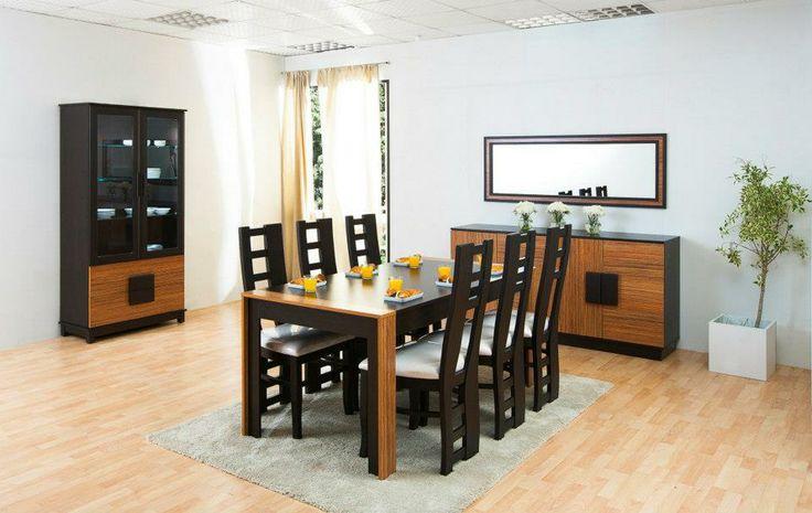 Smart Touch Furniture https://www.facebook.com/smart.touch.furniture?fref=ts