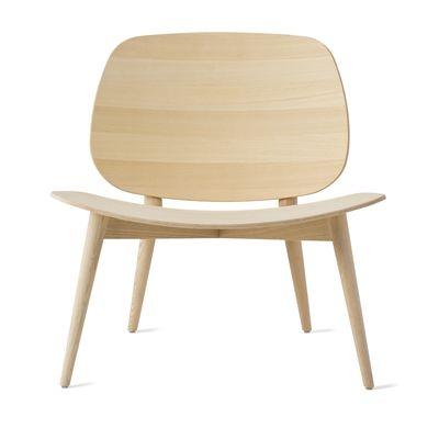 Papa  Designer: Jonas Lindvall