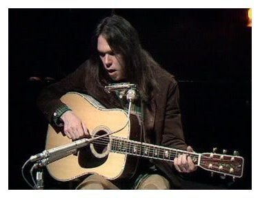 neil young music for my soul neil young martin acoustic guitar acoustic guitar. Black Bedroom Furniture Sets. Home Design Ideas