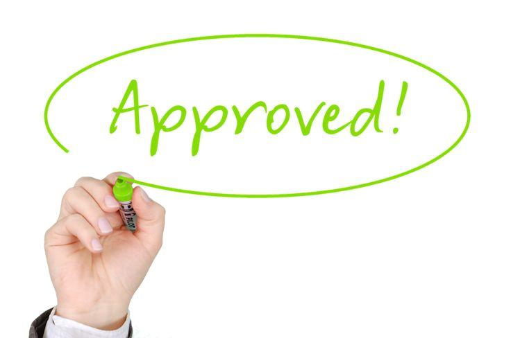 Automotive Finance News How Do No Credit Check Car Loans Work  #cars #usedcars #Canada
