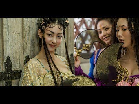 Pin oleh Andi Timpleng di cahkoplak   Film, Bahasa indonesia, dan Video
