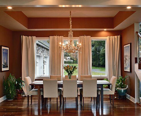 7 best images about formal curtains on pinterest | home, dining