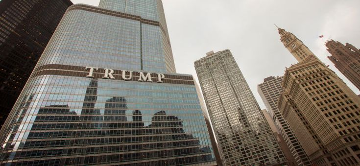 #TrumpHotels Investigating Claims #Hackers Stole Customers' Credit Card Data http://www.gizmodo.co.uk/2016/04/trump-hotels-is-investigating-claims-that-hackers-stole-customers-credit-card-data/ #mediabodyguard