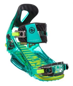 51 Best Liquid Force 2015 Wakeboards Images On Pinterest