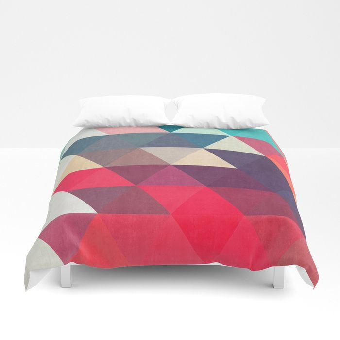 Another Reason To Never Leave Your Bed: Premium, Ultra Soft Duvet Covers  That Transform Your Bedroom With Amazing Design. Our Duvets Feature Sharp,  ...